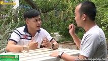 Hài kịch Việt Nam, hài hay nhất, hài mới nhất 103