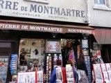 2013 France   Paris, Montmartre, La Basilique du Sacré Coeur