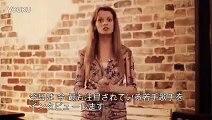 【放送事故】 AKB48 板野友美の英語が酷すぎる 公開処刑 SKE48 NMB48 HKT48 Itano Tomomi English interview