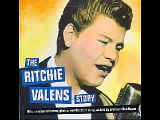 Ritchie Valens - Dooby Dooby Wah