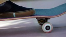 Découvrez l'Hoverboard de Retour vers le Futur 2 imaginé par Lexus