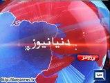 Dunya. Headlines, Dunyanews: 25-06-15-HL-12-00-PM