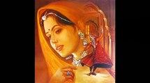 khuda kry mry naseeb main wo makam ay best songs