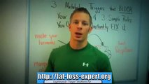 Remove lower belly fat fast  eliminate fat from belly