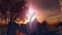 BF2 - 10 Years Battlefield 2 - Sharqi Peninsula Red Dawn 2016 - Back to Karkand