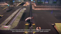 Tony Hawk's Pro Skater 5 - THPS est de retour  [FR]