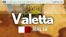 """Mdina and Rabat"" Ditchthecube's photos around Valetta, Malta (hostel hotel mdina rabat malta)"