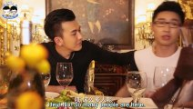 Like Love UNCUT1 ENG SUB part 1 - Vídeo Dailymotion