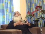 1 of 7 OSHO Dharmadoot Swami Anand Swabhav Interview by SW. Jagdish Bharti