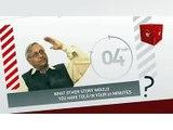 21min 2009: Intervista a Sanjit Bunker Roy
