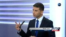 المناظرة اليومية- فيديوهات داعش وتحديات الحرب الالكترونية ضد التنظيم