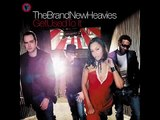brand new heavies - apparently nothin