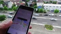Trois questions pour comprendre la grève des taxis