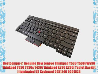 ThinkPad Resource | Learn About, Share and Discuss ThinkPad At