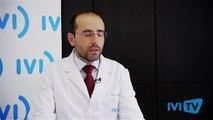 IVI, especialistas en embarazos: Reposo tras la fecundación in vitro (España, UE, 2014)