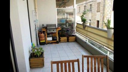 Vente - Appartement Nice (Centre ville) - 330 000 €