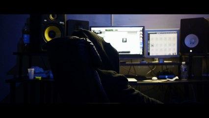 Shone - 13 Fantômes- Teaser