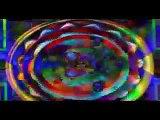 Psy trance - Deeper in Zen - Shiva Sha