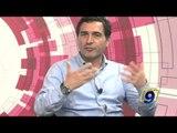IL PALCO | Franco Caputo candidato al consiglio regionale Forza Italia