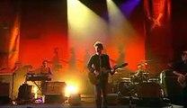 ROCK FRANCES-Noir Desir   Le Vent Nous Portera