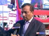 Pawan Goenka: M&M Market Share In CV Segment To Improve Post New Launches