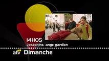 Joséphine ange gardien 280615