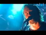 Metallica - Fade to Black (Live from Big Day Out 2004)