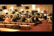 COMMENT ÊTRE MAÎTRE DE LA VIE ET DE LA MORT - 2 - Enseignement du Vénérable Maître Hsuan Hua: