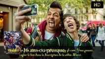 LES TÉLÉCHARGER 2012 DVDRIP SEIGNEURS FILM