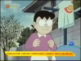 [New] Doraemon In Hindi Hungama Tv 2015 - Doraemon Hindi Language
