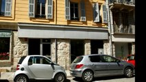Location Vide - Local commercial Nice (Centre ville) - 800 + 50 € / Mois