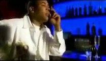 Aventura  feat. don Omar Ella y Yo