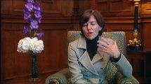 Bridget Cosgrave, Director General DIGITALEUROPE