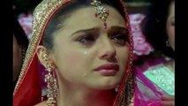 latest hindi Sad songs 2015 hits- new indian bollywood movie 2015 melodious sad music video cry pop