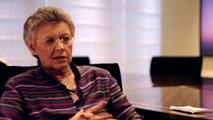 The Experts Speak: Nobel Laureate, Professor Françoise Barré-Sinoussi