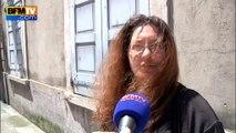 Drôme: faute de personnel, les urgences de l'hôpital de Saint-Vallier fermeront la nuit cet été