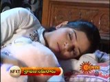 Agni Poolu 25-06-2015 | Gemini tv Agni Poolu 25-06-2015 | Geminitv Telugu Episode Agni Poolu 25-June-2015 Serial