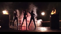 Three Lovers - Rumba (Official Video)