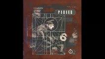 Pixies - Tame