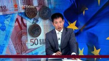 Facing economic crisis and tough regulations, Swiss Bank UBS cuts 10,000 jobs