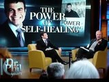 """Dr Phil Show """"Chiropractic Dr Fab Mancini""""  March 2012 www.TheChiropracticJournal.com"""