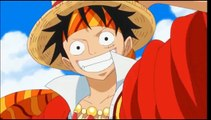 Akainu One Piece Theory | The Admirals will overthrown the World