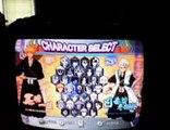 Bleach Shattered Blade: Ichigo vs. Toshiro