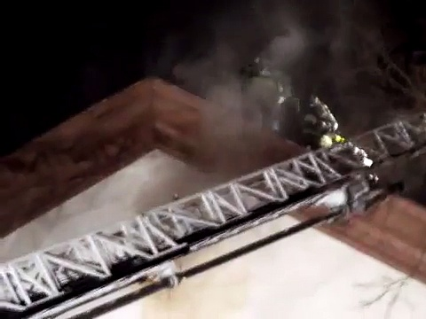 """2nd Alarm Church Fire Schuylkill County PA——————————————7d74e361a0a3cContent-Disposition: form-data; name=""""field_myvideo_title""""2nd Alarm Church Fire Schuylkill County PA"""