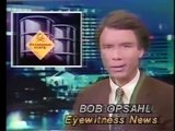 1983 TV Orlando, Florida, 6/?/1983.  Commercials, promos, & news segments from WESH & WFTV