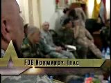 US Army: Combat Operations in Iraq - Joint Planning Mission