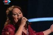MALTA: Chiara - Angel (Eurovision 2005 Final)