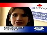 Visa De Canada! Canada Embajada! Consulado De Canada! Empleos Canada! Como Viajar a Canada!