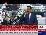 قصيدة (جيتك) شعر شعبي عراقي، شعر والقاء: سمير صبيح ـ شعر شعبي وطني ، 2014