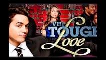 Megan Avalon - Megan Avalon FBB on Tough Love on VH1